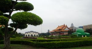 Chiang-Kai-shek-Memorial-Hall2